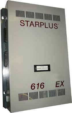 Vodavi 616 EX Phone System Refurbished   $299.00